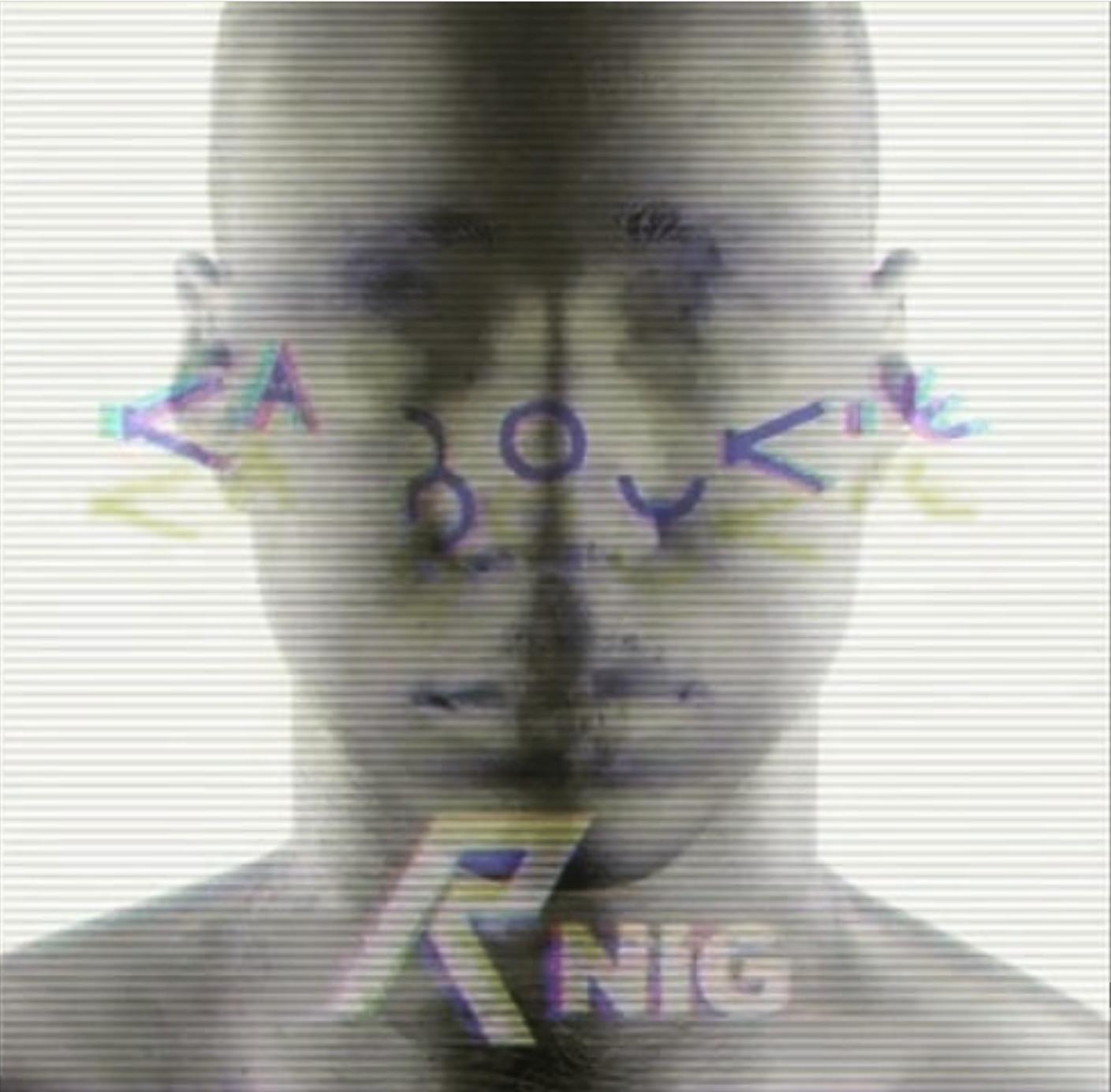 RniG cover