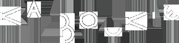kaboukie logo